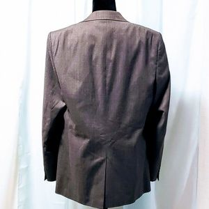Calvin Klein Suits & Blazers - Calvin Klein Men's Dress Jacket size M 40(long)🦅